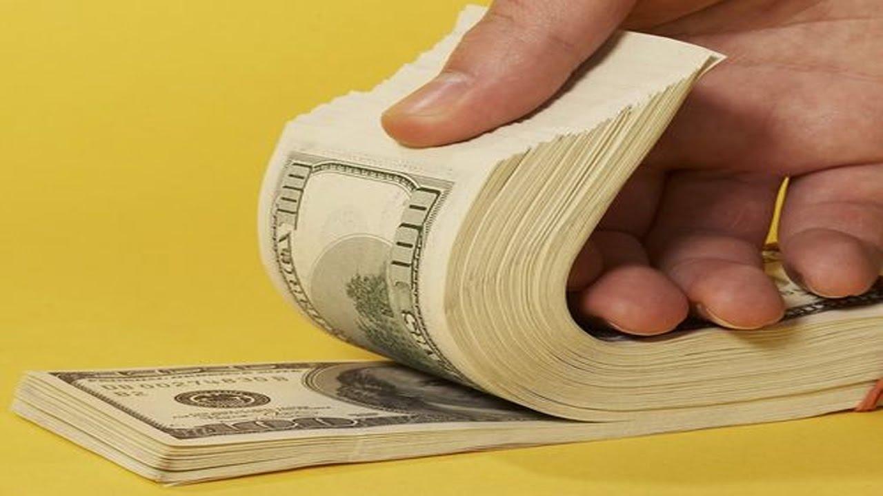 Деньги под процент актобе