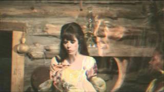 Nikki Lane - Gone, Gone, Gone Official Video