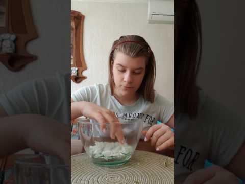 Как сделать духи в домашних условиях?