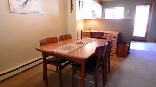#119 - 1200 Alta Lake Road, Twin Lakes, Whistler, BC - Listed by Lindsay Graham.mp4