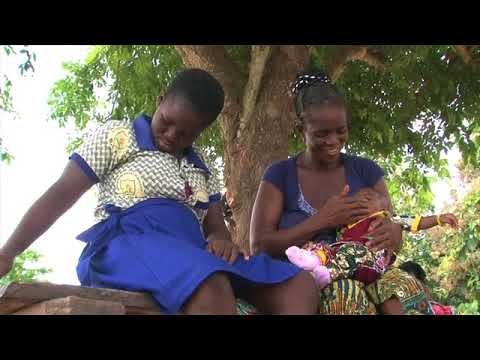 Teenage Pregnancy, Ghana