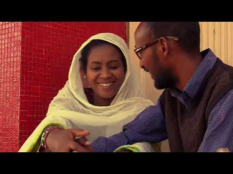 ዕድል 1ይ ክፋል / Edil Part 1-Best Eritrean Series Film 2018