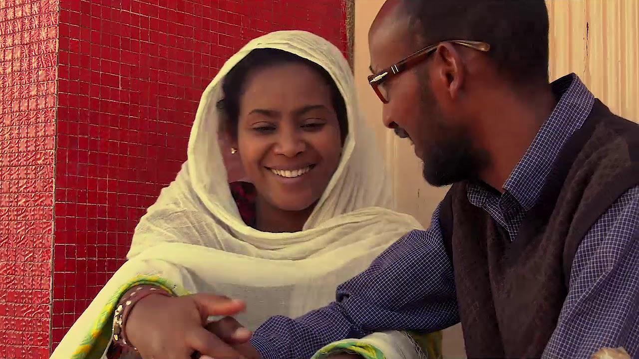 Download ዕድል 1ይ ክፋል / Edil Part 1-Best Eritrean Series Film 2018