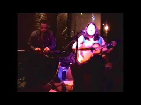 Soonest Mended at Leftfield on Ludlow (January 31, 2015) HD