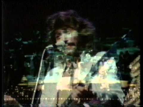 Bee Gees - Nights On Broadway Live 1979 (Spirits Tour)