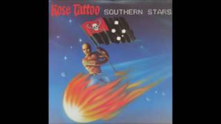 Watch Rose Tattoo Southern Stars video