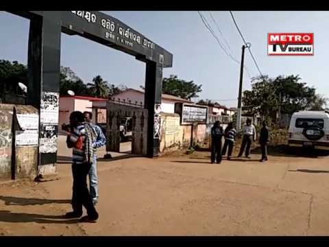 road accident in patna block keonjhar district metro tv bureau youtube. Black Bedroom Furniture Sets. Home Design Ideas