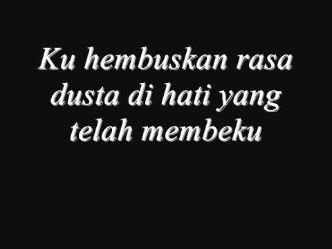Puisi Untuk seseorang yang ada di hatiku (Habibi.fbc) song : Instrument atas nama cinta Mp3