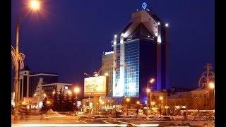 Тюмень лучший город. Убойный клип о Тюмени(Тюмень лучший город на земле! Тюмень лучший город. Убойный клип о Тюмени., 2016-01-16T22:16:32.000Z)
