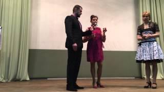 Ирина Кондрашова Нижний Новгород