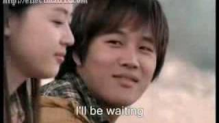 Video I Believe - My Sassy Girl MV (OST) W  ENGLISH SUBS.avi download MP3, 3GP, MP4, WEBM, AVI, FLV Maret 2018