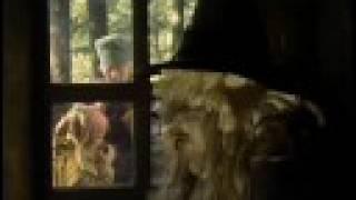 "FTT (S2) - ""Hansel & Gretel"" pt.3/5"