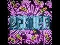 Images 01. REBORN [박재범, 더블케이, 보이비 (Jay Park, Double K, Boi.B) – REBORN] mp3 audio