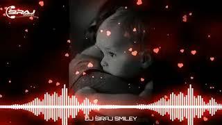THARAGANI BARUVAINA (KGF) SONG MIX BY  (DJ SIRAJ SMILEY) //DEDICATED To ALL MOTHER,s //
