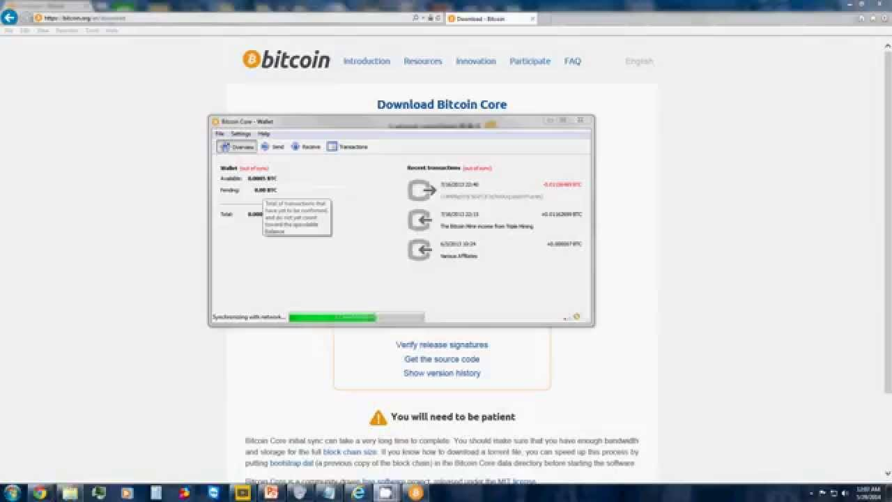 Setting up cgminer for litecoin desktop wallet cryptocurrency ccuart Gallery