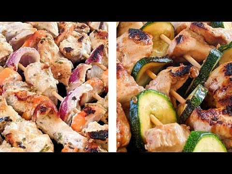grilled-marinated-chicken-to-delight-your-family-and-friends