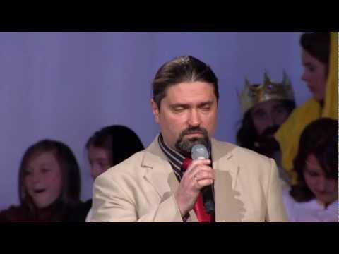Что же ты стоишь - Евгений Гудухин