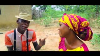 Waleo Band-Sikuachi(Official Video)