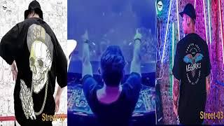 Khmer Remix 2018, New Song,បួងសួង Remix Khmer mix Break ,  สายโจ้ะ แดนซ์ ,