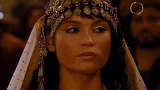 Кино в 21 00  «Принц Персии  Пески времени»