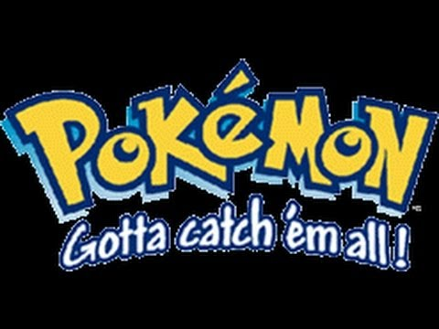 Bickering Gamers - Pokémon (Anniversary Special)