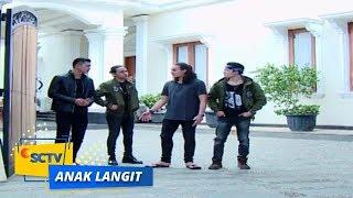 Download Video Highlight Anak Langit - Episode 498 MP3 3GP MP4