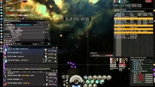 Suddenly Spaceships   Saving Jassmin Joy thumbnail