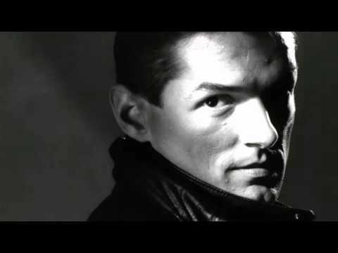 Falco - Rock Me Amadeus / HQ Sound