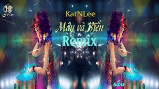 [Cover Lời Việt] - Mây Và Biển - REMIX -《云与海》 - ♬ KatNLee ♪