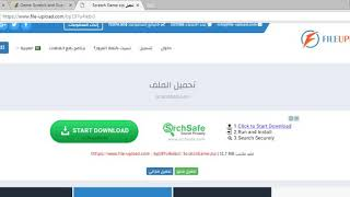 Exe Source Code Viewer Online | Asdela