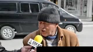 Sokak Röportajı TOP 5