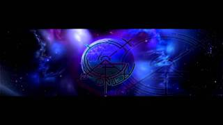 GoneX - TimeWalker ( Psy Progressive Goa Trance Trip Psychedelic Indian Etnic Music )