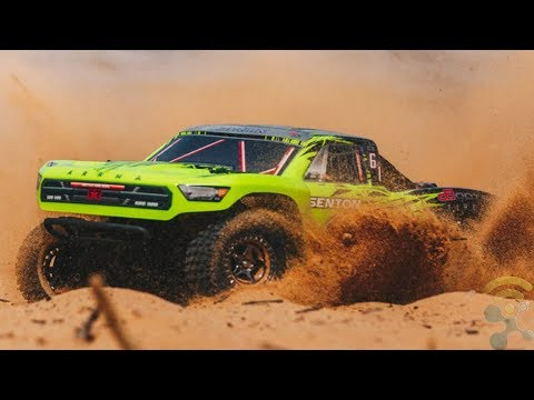 top-5-best-rc-cars-you-can-buy-in-2019