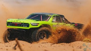 Top 5 BEST RC Cars You Can Buy in 2019