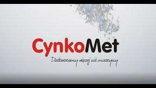 60 Lat Maszyn Rolniczych Czarna Białostocka CynkoMet HD