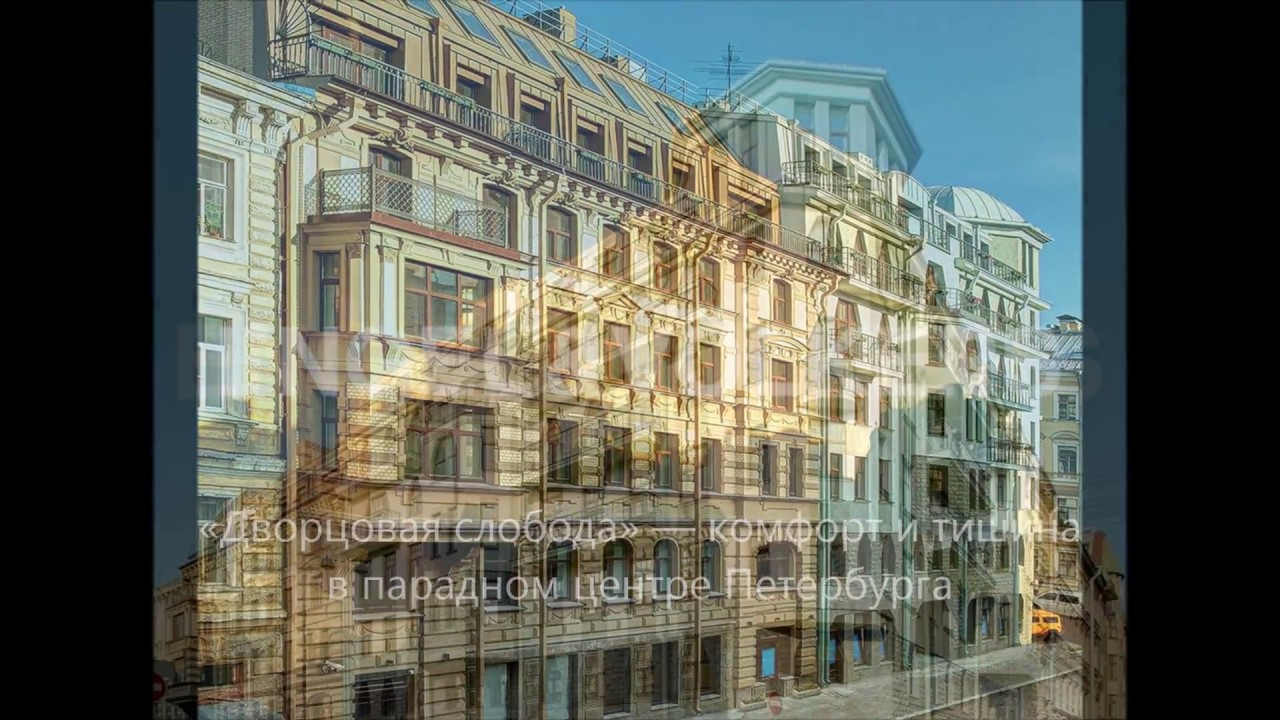 дом Приозерске Лен в обл купить-12