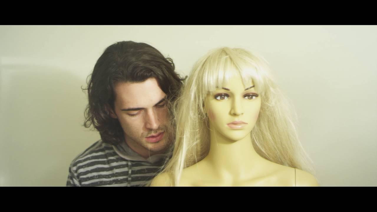 Staren Black Phallic Symbolism Official Music Video Youtube