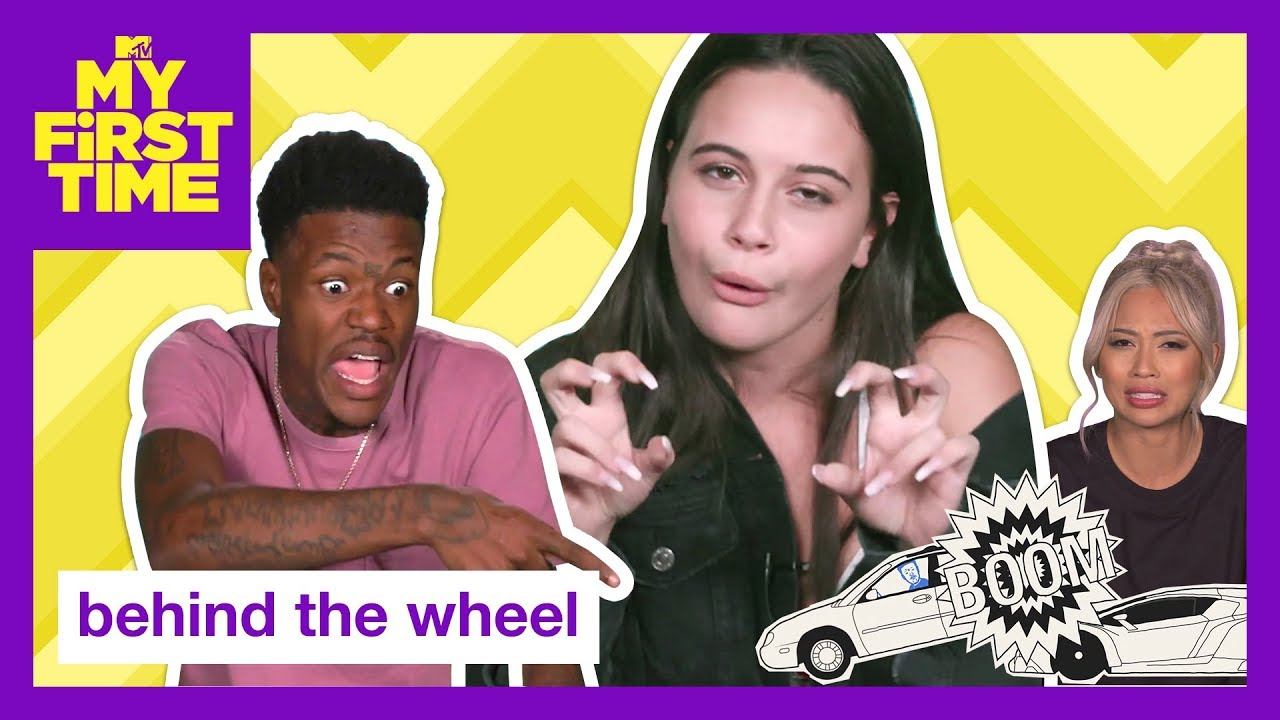 bea-miller-s-driveway-roll-dc-young-fly-stole-his-mom-s-whip-my-first-time-ep-4