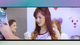 barf si tu pighal ja (original song video) | Most romantic love story| Arman Malik | Ashish mishra
