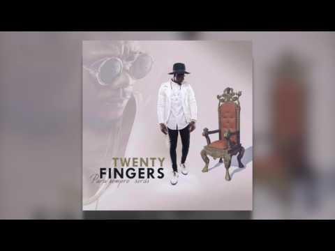 Twenty Fingers - Vou Te Amar (feat. Marcelo Lopez)