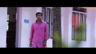Latest christian devotional song malayalam composed by jayasankar sung by vishnu