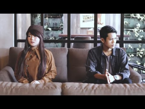Download Nonna 3In1 feat RapX - Lupus  Mp4 baru