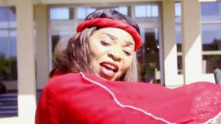 Video 2  OMEGA ANGELA MUSEBA MBAYABU download MP3, 3GP, MP4, WEBM, AVI, FLV September 2017