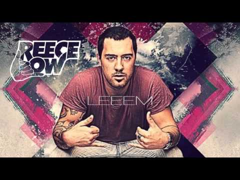 Reece Low Special (Mixed by Leeem)