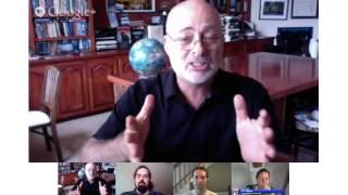 FtBCON: The Immortality Debate