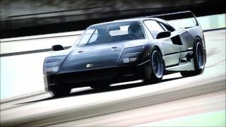 Forza Motorsport 3 (Pt-Br) - Xbox 360 - CJBr