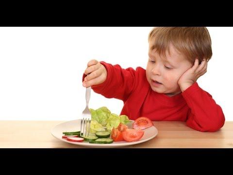 בשיעור היומי חייבים לעשות דיאטה !!! מהרב אפרים כחלון