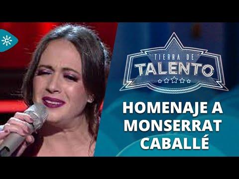 Download Tierra de talento  |  Programa 4 (T5)