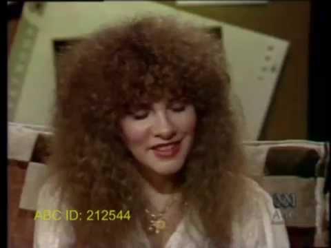 Countdown: Stevie Nicks (1980)