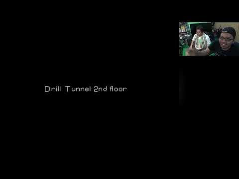 Digimon World (2) Bertemu Centaurmon, Tyranomon, Betamon & Meteormon